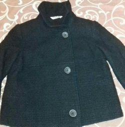 Women's Jacket) р.42-44