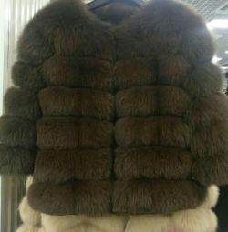 Super 💣 coat