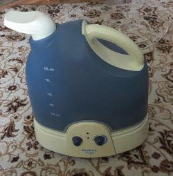 ?Humidifier