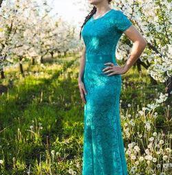 Новые платья из гипюра размеры от 42 до 50