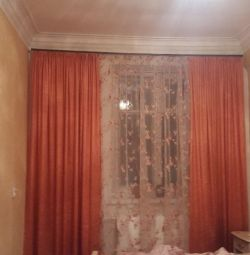 Apartment, 3 rooms, 94 m²