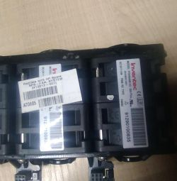 вентилятор Compaq 412212-001 SPS-FAN