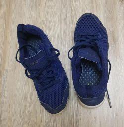 Adidas 35.5p * original