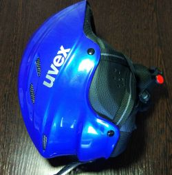 Шлем для сноуборда, лыж