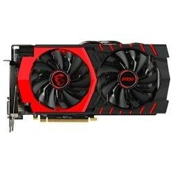 Placa video ASUS Radeon R9 380X 4096Mb