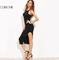 Yeni Elbise 👗