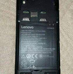 Продам Lenovo 6010