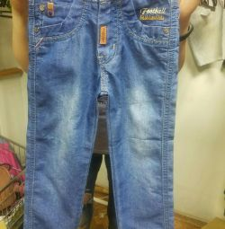 Jeans, p. 140