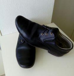 Slipper pantofi