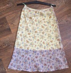 Women's S Skirt