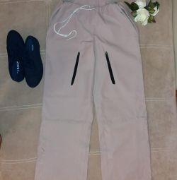 transformatoare Pantaloni