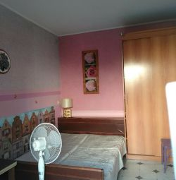 Cameră, 18 m²