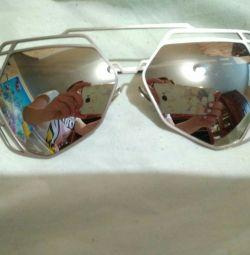 Новые очки АOFLY
