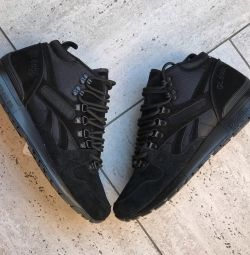 Sneakers Reebok GL6000
