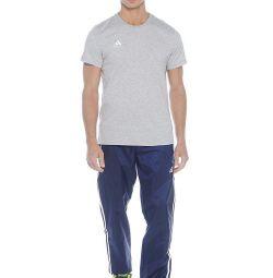 Adidas (Adidas) ανδρικά αθλητικά παντελόνια