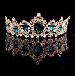Прокат короны