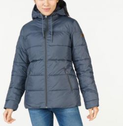 Куртка жіноча нова. Доставка безкоштовна