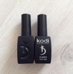 Топ и база фирмы Kodi ! Оригинал! Новые!