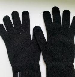 Gloves OUTVENTURE
