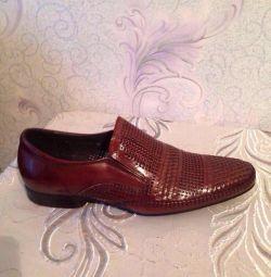Νέα παπούτσια (38)