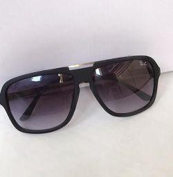 Rey Ban Sunglasses