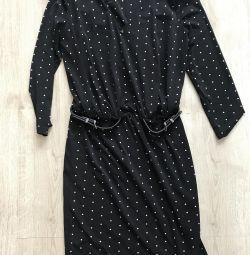 Платье облегающее guess