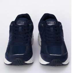 Up to 48 size. New sneakers