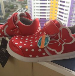 Adidas Disney