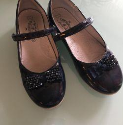 Shoes 33