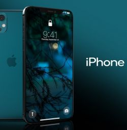 Iphone 12  Prnew