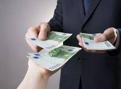 πάρτε το δάνειό σας με ασφάλεια
