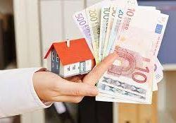 Пропозиція кредиту