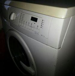 washing machine Electrolux 5.5kg