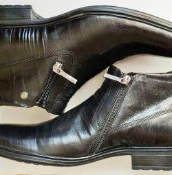 40 cizme DinoRicci