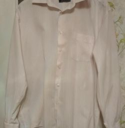 Shirt for men 52-54