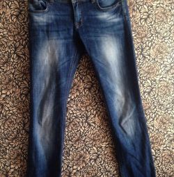 Jeans GUEES