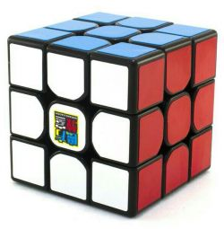 Кубик Рубика MoYu MofangJiaoShi MF3RS