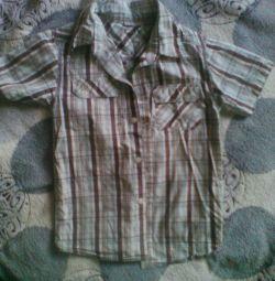 Shirt (6-7years)