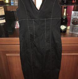 Φόρεμα πρωτότυπο DG