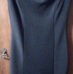 Сукня олівець