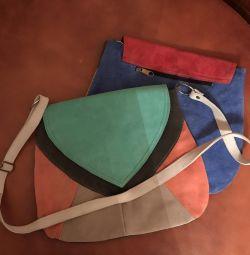Τσάντες για γυναίκες