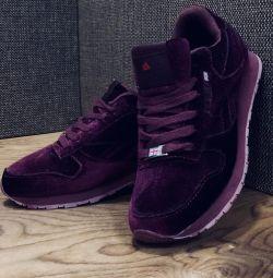 Sneakers for women Reebok