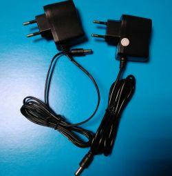 10v 5v power adapter for shogi and dandy