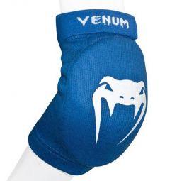 Тканевая защита локтя Венум