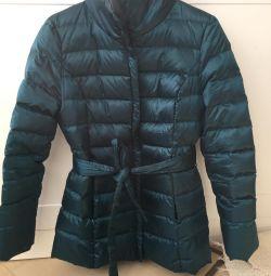 Куртка женская zarina