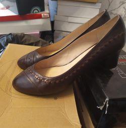 Shoes Conni