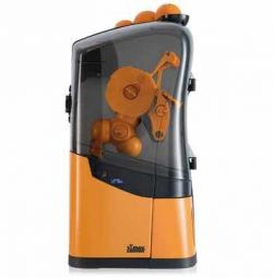 Zumex minex Orange juicer