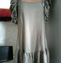 Dress46