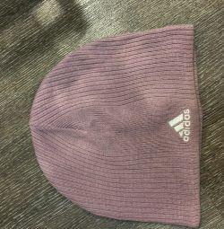Καπέλο adidas γυναικών