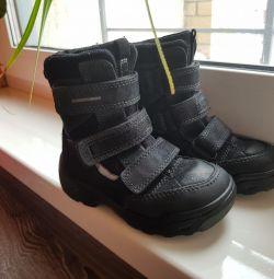 Boots Ecco 28 r.